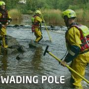 Product Highlight Wading Pole.jpg