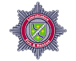 Lincolnshire Fire & Rescue