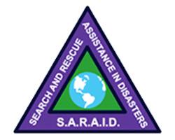 SARAID