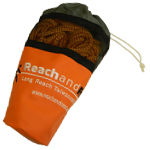 Emergency Throwline Throwbag