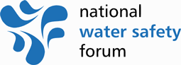 National Water Safety Forum