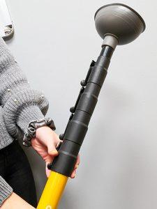 Smoke Detector Pole Product Image